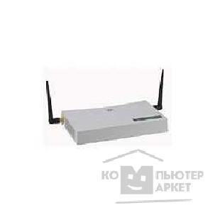 Сетевое оборудование Hp J8131B  ProCurve Wireless Access Point 420wl support 802.11b and 802.11g