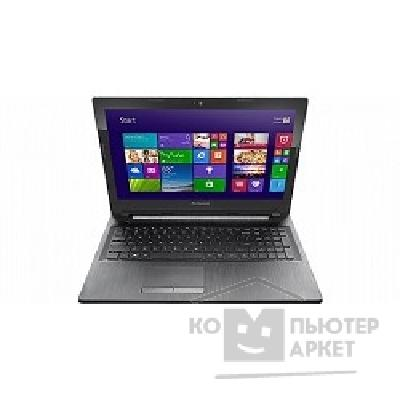 "Ноутбук Lenovo IdeaPad G5070 [59423446] black 15.6"" HD i3-4030U/ 4Gb/ 500Gb/ DVDRW/ Cam/ BT/ WiFi/ DOS"