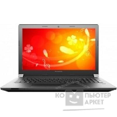 "Ноутбук Lenovo B5045 [59446293] black 15.6"" HD A6-6310/ 6Gb/ 500Gb/ noDVD/ W10"