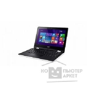 ACER R3-131T-C3F6
