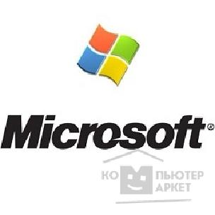 ���������������� ����� �� ������������� �� Microsoft R18-04369 WinSvrCAL 2012 RUS OLP C DvcCAL