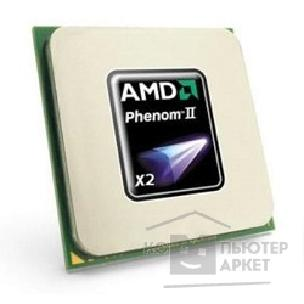Процессор Amd CPU  Phenom II X2 555 OEM
