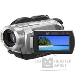 �������� ����������� Sony HDR-UX5E