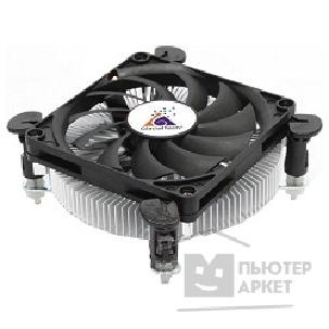 Вентилятор Glacialtech Igloo i620 Light OEM