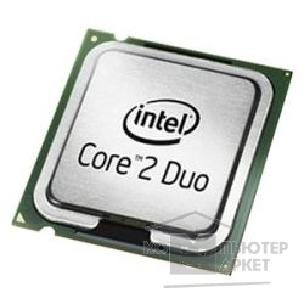 Процессор Intel CPU  Core 2 Duo E4400  2,0GHz  LGA775 cache 2048, 800MHz  OEM