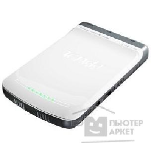 Сетевое оборудование Tenda 3G150M Маршрутизатор компактный Wireless N150 Portable 3G Router with 10/ 100Mbps WAN/ LAN interchangeable port Auto MDI/ MDIX 1mini USB port 1USB 2.0 port