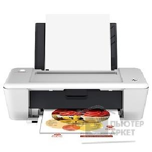 Принтер Hp DeskJet 1015 Printer B2G79C