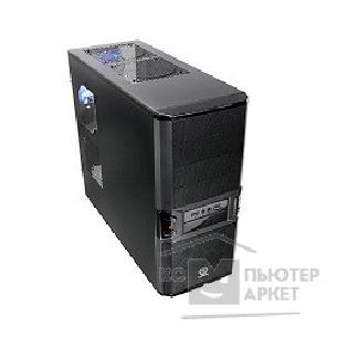 Корпус Thermaltake Case Tt V3 Black Edition / WIN / BLACK / NO PSU [VL80001W2Z A ]