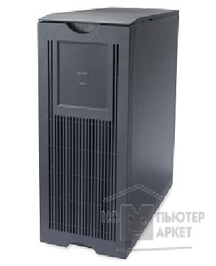 ИБП APC by Schneider Electric APC Smart-UPS XL SUA48XLBP