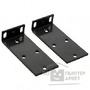 Сетевое оборудование Cisco AIR-CT5500-RK-MNT Rack Mounting Kit for the  5500 Wireless Controller
