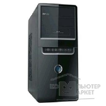 "��������� ����������  ""NWL"" C312249�-NORBEL Office Base-Intel Celeron G1620 / H61M-P20 / 4GB / 500Gb / DVDRW / Win Pro 7 Russian"