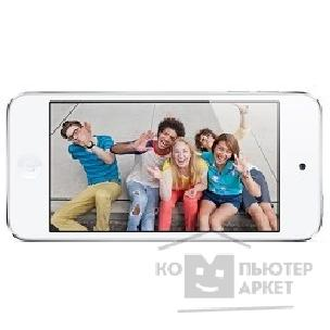 APPLE гаджет MP3 Apple iPod touch 64GB - Yellow MD715RP/ A