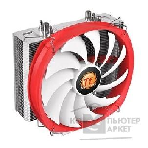 Вентилятор Thermaltake Cooler  Nic L32 CL-P002-AL14RE-A 2011/ 1366/ 1156/ 1155/ 775/ 478/ AM3/ AM2