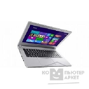 "Ноутбук Lenovo IdeaPad M3070 [59426230] i3-4010U 1.7 / 4G/ 500G+8G SSHD/ 13.3""HD/ Int:Intel HD 4400/ BT/ DOS Brown"