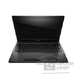 "Ноутбук Lenovo G580 [59381072] i7-3612QM/ 6G/ 1000/ DVD-SM/ 15.6"" HD/ 2GB GT635M/ Camera/ Wi-Fi/ Windows 8"