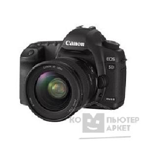 Фотокамера Canon EOS 5D Mark II