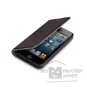 Ggmm Чехол  для iPhone 5/ 5S Kiss Coffee iPh00806
