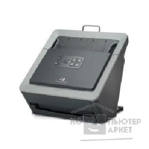 Сканер Hp ScanJet N6010