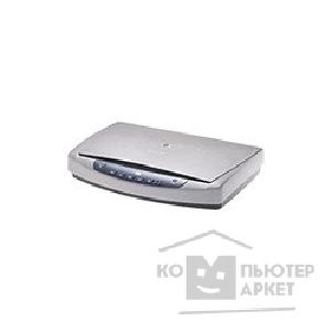Сканер Hp ScanJet 4500C