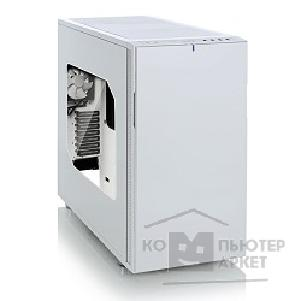 Корпус Fractal Design [FD-CA-DEF-R5-WT-W] Define R5 White Window side panel