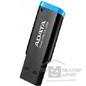 �������� ���������� A-data Flash Drive 32Gb UV140 AUV140-32G-RBE