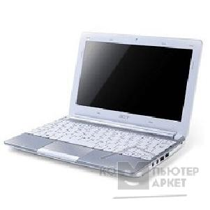 Ноутбук Acer Aspire One AOD270-268ws