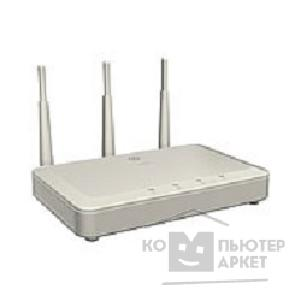 Сетевое оборудование Hp J9468A  Procurve V-M200 WW Access Point Single Radio Dual Band 802.11n