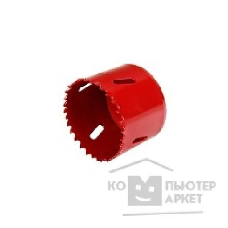 Hammer Коронка  Flex 224-011 Bi METALL 57 mm [58744]
