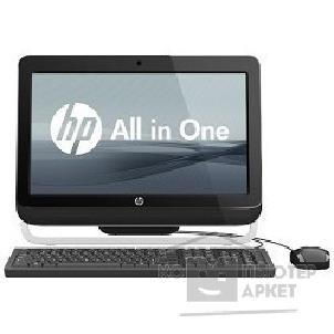 Моноблок Hp B5J57ES All-in-One 3420 Pro 20""