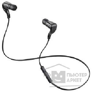 ��������� Plantronics BB GO