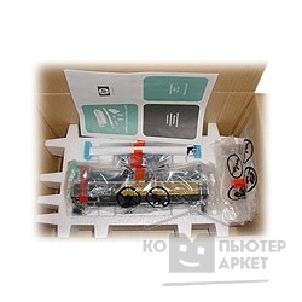Опция Hp Q2437A  LJ 4300 User Maint Kit