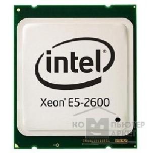 Hp Процессор Intel Xeon E5-2650v2 2.6GHz/ 20MB/ 95W для серверов  DL380p Gen8 715218-B21