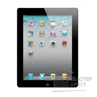 Планшетный компьютер Apple iPad2 16GB WiFi + 3G Black MC773RS/ A, MC773RU/ A