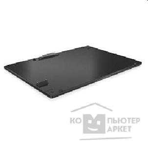 Опция для ноутбука Hp BS556AA Батарея  OT06XL Li-Ion Long Life Notebook Battery