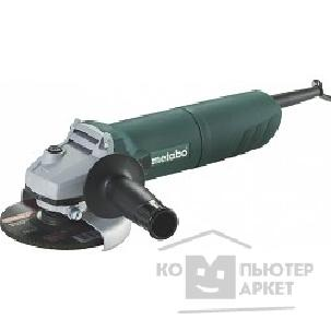 ������������ ������ Metabo W 1080 [606722000] ���������� �������