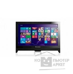 "Моноблок Lenovo IdeaCentre C260 19.5"" HD+ J2900/ 4GB/ 500GB/ DVDRW/ DOS/ k+m Black [57325624]"