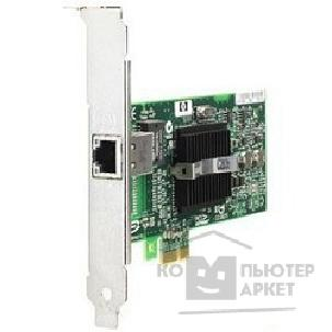 ����� � ����������� Hp 434905-B21  NC110T PCI Express Gigabit Server Adapter