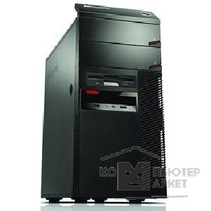 Моноблок Lenovo SMM7ARU  А58 Pentium E5400/ 2G/ 250HDD/ Intel GMA X4500/ DVD±RW DL/ Win7P32COA+XP+Win7P32/ Черный