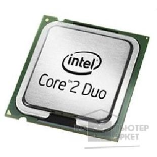 Процессор Intel CPU  Core 2 Duo E7500 Wolfdale OEM OEM