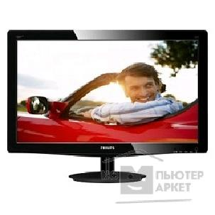"Монитор Philips LCD  19"" 190V3LAB5/ 01"