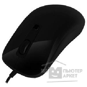 Мышь Crown CMM-20 black [CM000001055] Мышь