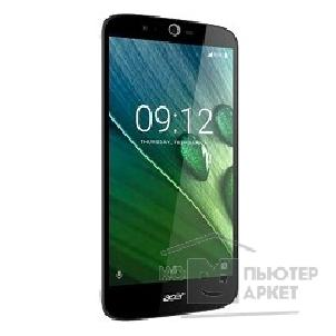 Мобильный телефон Acer Liquid Zest Plus Z628 LTE Dark Blue