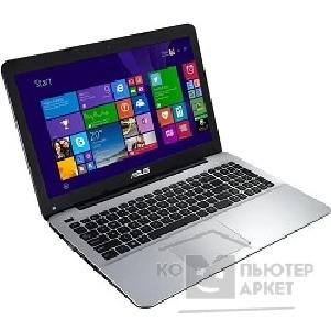 "Ноутбук Asus X555Ld i5-4210U 1.7 / 8G/ 750G/ 15.6""HD AG/ NV 820M 2G/ DVD-SM/ BT/ Win8 [90NB0622-M00980]"