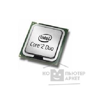 Процессор Intel CPU  Core 2 Duo E6400  2,13GHz  LGA775 cache 2048, 1066MHz  OEM