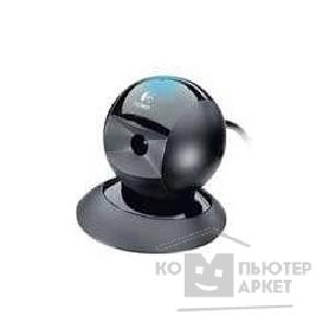 Цифровая камера Logitech 961410-5914  QuickCam Communicate STX PLUS RTL