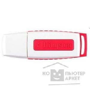 Носитель информации Kingston USB 2.0  USB Memory 32Gb, DTIG3/ 32Gb
