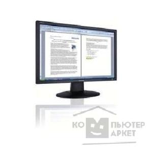 "Монитор Philips LCD  22"" 220VW8FB"