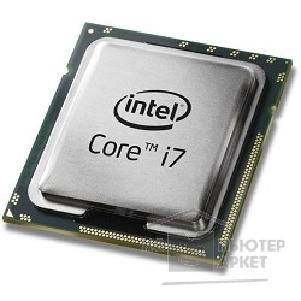 Процессор Intel CPU  Core i7-5930K Extreme Edition Haswell-E BOX BOX