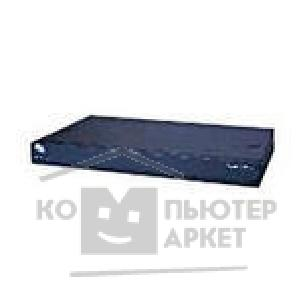 Сетевое оборудование Cisco 2650XM= High Performance 10/ 100 Modular Router w/  IOS IP
