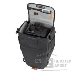 LowePro �����  Toploader Zoom 50 AW ������ 19,5�16,5�26
